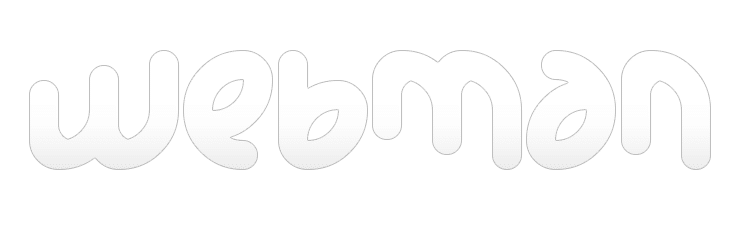 WEBMAN Moldova